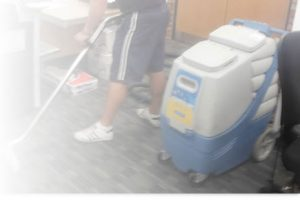 carpet-upholstery-cleaning-text