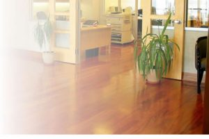 flooring-maintenance-cleaning-text