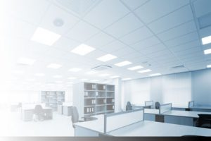 suspended-ceilings-text