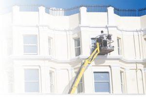 building-facade-maintenance