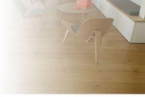 carpet-hard-floor-coverings-text